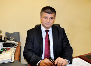 Фастовцов Григорий Александрович