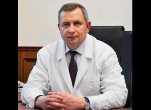 Шаклеин Константин Николаевич